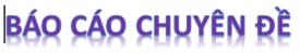 Giới thiệu các phần mềm Thiết Kế 3D- Thiết Kế Khuôn Mẫu